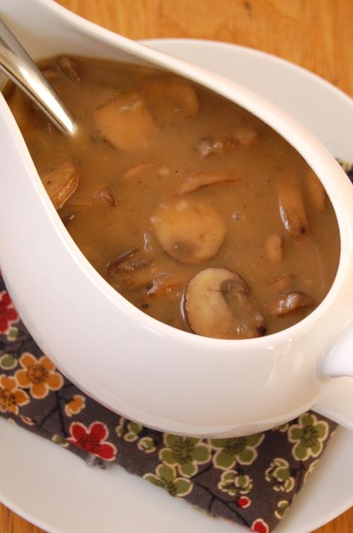 mushroom-gravy-3