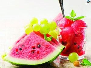 fruits-69a